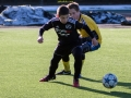 Nõmme Kalju FC (01) - Raplamaa JK (01)(U16 II)(02.04.16)-5079