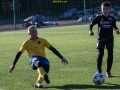 Nõmme Kalju FC (01) - Raplamaa JK (01)(U16 II)(02.04.16)-5094