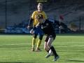 Nõmme Kalju FC (01) - Raplamaa JK (01)(U16 II)(02.04.16)-5098