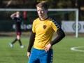 Nõmme Kalju FC (01) - Raplamaa JK (01)(U16 II)(02.04.16)-5102