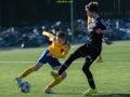 Nõmme Kalju FC (01) - Raplamaa JK (01)(U16 II)(02.04.16)-5111