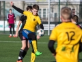 Nõmme Kalju FC (01) - Raplamaa JK (01)(U16 II)(02.04.16)-5133