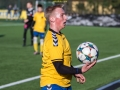 Nõmme Kalju FC (01) - Raplamaa JK (01)(U16 II)(02.04.16)-5138