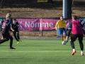 Nõmme Kalju FC (01) - Raplamaa JK (01)(U16 II)(02.04.16)-5145