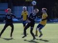 Nõmme Kalju FC (01) - Raplamaa JK (01)(U16 II)(02.04.16)-5171