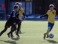 Nõmme Kalju FC (01) - Raplamaa JK (01)(U16 II)(02.04.16)-5174