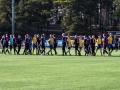 Nõmme Kalju FC (01) - Raplamaa JK (01)(U16 II)(02.04.16)-5205