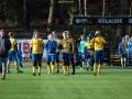 Nõmme Kalju FC (01) - Raplamaa JK (01)(U16 II)(02.04.16)-5206