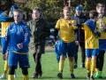 Nõmme Kalju FC (01) - Raplamaa JK (01)(U16 II)(02.04.16)-5216