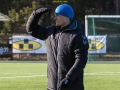 Nõmme Kalju FC (01) - Raplamaa JK (01)(U16 II)(02.04.16)-5226