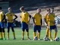 Nõmme Kalju FC (01) - Raplamaa JK (01)(U16 II)(02.04.16)