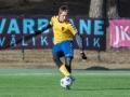 Nõmme Kalju FC (01) - Raplamaa JK (01)(U16 II)(02.04.16)-4578