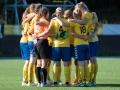 Nõmme Kalju FC (T-00) - Raplamaa JK (T-00) (T U17)(27.07.16)-0002