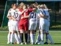 Nõmme Kalju FC (T-00) - Raplamaa JK (T-00) (T U17)(27.07.16)-0004