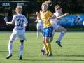 Nõmme Kalju FC (T-00) - Raplamaa JK (T-00) (T U17)(27.07.16)-0007