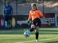 Nõmme Kalju FC (T-00) - Raplamaa JK (T-00) (T U17)(27.07.16)-0010