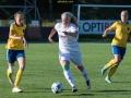 Nõmme Kalju FC (T-00) - Raplamaa JK (T-00) (T U17)(27.07.16)-0020