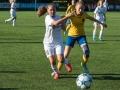 Nõmme Kalju FC (T-00) - Raplamaa JK (T-00) (T U17)(27.07.16)-0022