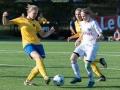 Nõmme Kalju FC (T-00) - Raplamaa JK (T-00) (T U17)(27.07.16)-0043