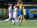 Nõmme Kalju FC (T-00) - Raplamaa JK (T-00) (T U17)(27.07.16)-0053