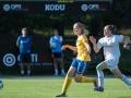 Nõmme Kalju FC (T-00) - Raplamaa JK (T-00) (T U17)(27.07.16)-0065