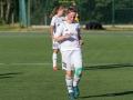 Nõmme Kalju FC (T-00) - Raplamaa JK (T-00) (T U17)(27.07.16)-0068