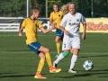 Nõmme Kalju FC (T-00) - Raplamaa JK (T-00) (T U17)(27.07.16)-0072