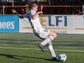 Nõmme Kalju FC (T-00) - Raplamaa JK (T-00) (T U17)(27.07.16)-0075
