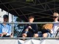 Nõmme Kalju FC (T-00) - Raplamaa JK (T-00) (T U17)(27.07.16)-0080