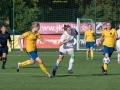 Nõmme Kalju FC (T-00) - Raplamaa JK (T-00) (T U17)(27.07.16)-0083