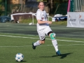 Nõmme Kalju FC (T-00) - Raplamaa JK (T-00) (T U17)(27.07.16)-0084
