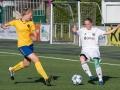 Nõmme Kalju FC (T-00) - Raplamaa JK (T-00) (T U17)(27.07.16)-0087