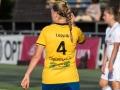 Nõmme Kalju FC (T-00) - Raplamaa JK (T-00) (T U17)(27.07.16)-0090