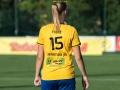 Nõmme Kalju FC (T-00) - Raplamaa JK (T-00) (T U17)(27.07.16)-0091