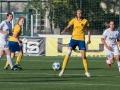 Nõmme Kalju FC (T-00) - Raplamaa JK (T-00) (T U17)(27.07.16)-0092