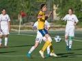 Nõmme Kalju FC (T-00) - Raplamaa JK (T-00) (T U17)(27.07.16)-0097
