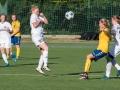 Nõmme Kalju FC (T-00) - Raplamaa JK (T-00) (T U17)(27.07.16)-0100