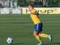Nõmme Kalju FC (T-00) - Raplamaa JK (T-00) (T U17)(27.07.16)-0105