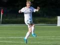 Nõmme Kalju FC (T-00) - Raplamaa JK (T-00) (T U17)(27.07.16)-0108