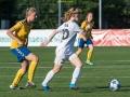 Nõmme Kalju FC (T-00) - Raplamaa JK (T-00) (T U17)(27.07.16)-0113