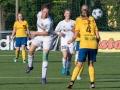 Nõmme Kalju FC (T-00) - Raplamaa JK (T-00) (T U17)(27.07.16)-0119
