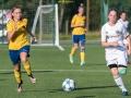 Nõmme Kalju FC (T-00) - Raplamaa JK (T-00) (T U17)(27.07.16)-0123