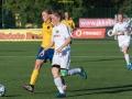 Nõmme Kalju FC (T-00) - Raplamaa JK (T-00) (T U17)(27.07.16)-0124