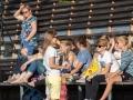 Nõmme Kalju FC (T-00) - Raplamaa JK (T-00) (T U17)(27.07.16)-0128