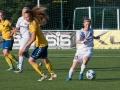 Nõmme Kalju FC (T-00) - Raplamaa JK (T-00) (T U17)(27.07.16)-0139