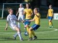 Nõmme Kalju FC (T-00) - Raplamaa JK (T-00) (T U17)(27.07.16)-0143