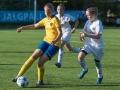 Nõmme Kalju FC (T-00) - Raplamaa JK (T-00) (T U17)(27.07.16)-0144
