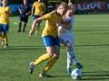 Nõmme Kalju FC (T-00) - Raplamaa JK (T-00) (T U17)(27.07.16)-0148