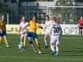 Nõmme Kalju FC (T-00) - Raplamaa JK (T-00) (T U17)(27.07.16)-0155