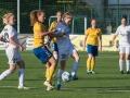 Nõmme Kalju FC (T-00) - Raplamaa JK (T-00) (T U17)(27.07.16)-0157